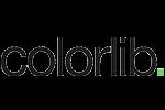 EnvyTheme Partner logo